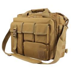 Unique Tote Bags