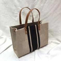 Elegant/Charming/Fashionable/Delicate Tote Bags