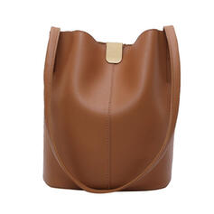 Fashionable/Multi-functional Tote Bags