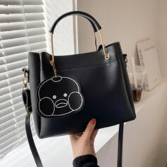 Elegant/Fashionable Tote Bags/Crossbody Bags/Bag Sets