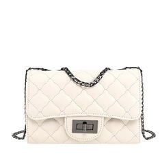 Fashionable/Delicate/Pretty Crossbody Bags
