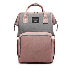 Multi-functionele/Super handig/Mom's Bag Oxford rugzakken