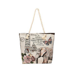 Unique/Classical/Super Convenient Tote Bags/Hobo Bags