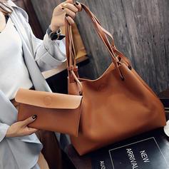 Special Shoulder Bags/Bag Sets/Wallets & Wristlets/Hobo Bags