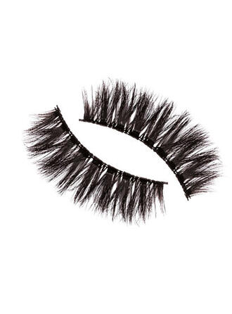 Sexy Alluring Mink Lashes With Box