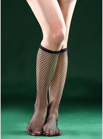Women's/Calf Socks Socks/Stockings