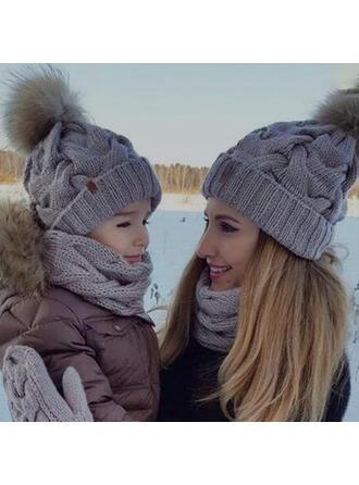 Ladies'/Women's Lovely/Handmade/Nice Cotton Floppy Hats