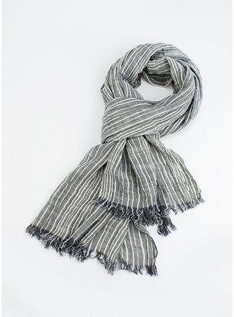 Retro/Vintage/Bohemia fashion/simple/Comfortable Scarf